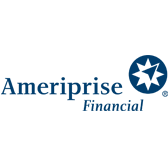ameriprise-sponsor-logo