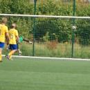 Afshin's Goal