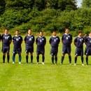 manchester 2010 team