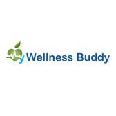my-wellness-buddy-sponsor-logo