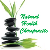 natural-health-sponsor-logo