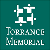 torrence-memorial-sponsor-logo