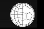 worldmedicalfootballfederationflag