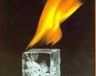 Ice_vs_heat
