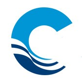 confluence-sponsor-logo